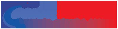 Logo Nukote Coating Systems