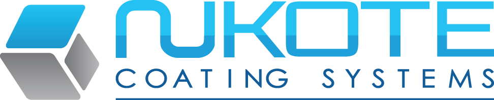 Logo Nukote Coating Systems
